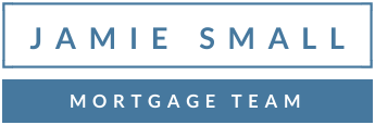 Ottawa Mortgage Broker and Mortgage Solutions by Jamie Small