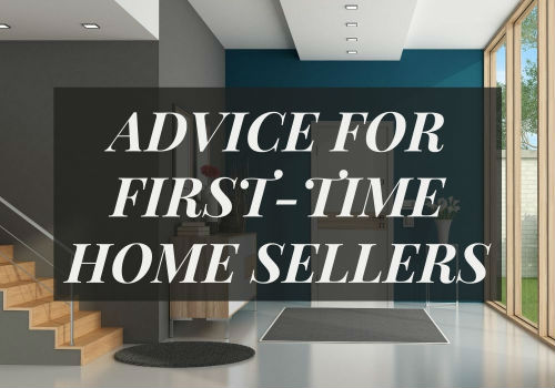 Advice for First-Time Home Sellers in Ottawa, Ontario