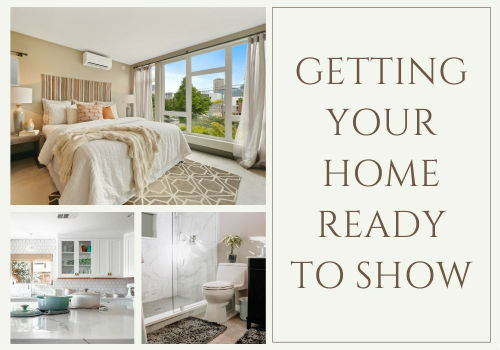 Real Estate 101: Getting Your Home Ready To Show in Ottawa, Ontario