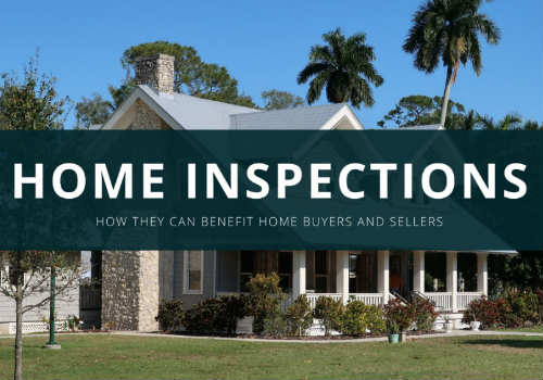 Home Inspections, How They Can Benefit Home Buyers and Sellers in Ottawa, Ontario